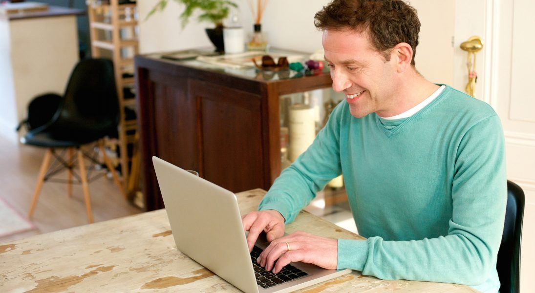 how to study effectively blog