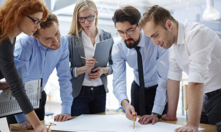 Using Professional Competency to Advance your Career
