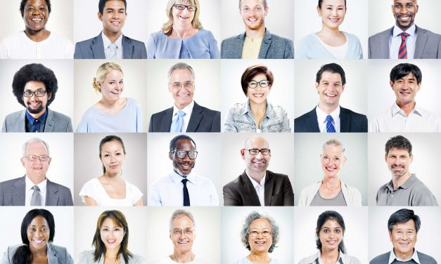 Closing the Workplace Generation Gap