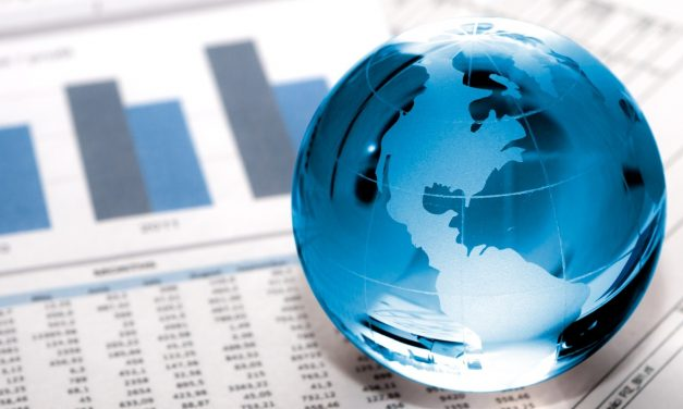 Q&A: Insights and Advice to Succeed in a Global Economy