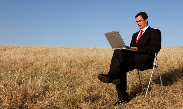 6 Tips for Keeping Remote Employees Motivated and Engaged