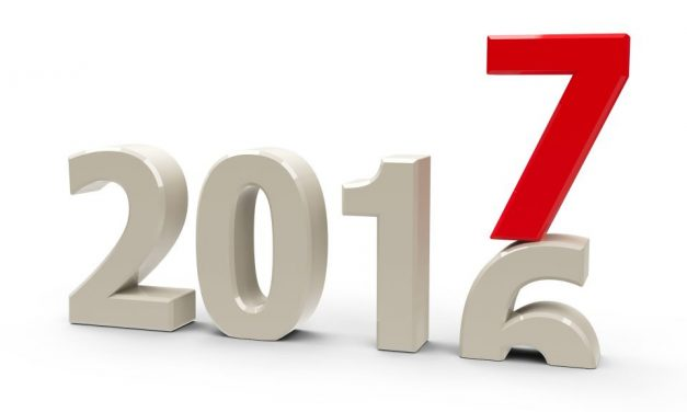 4 Resolutions For Managing in the New Year