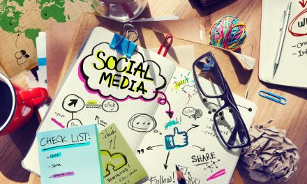5 Ways Social Media can Enhance Internal Company Communications