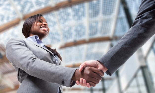5 Certifications that will Advance your Career