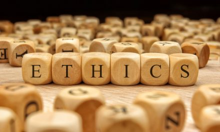 Management and Business Ethics – Part 2
