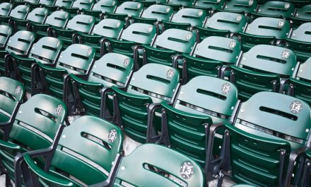 Learning at the Ballgame: Three Skills for Managerial Success