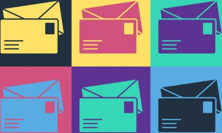10 Guidelines for Sending Better Emails