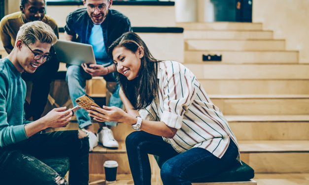 10 Tips for Networking: How to Improve Your Conversations
