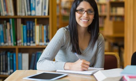 How to Succeed in an Online Self-Study Course