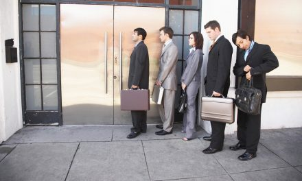 Job Seekers: Can You Offer What Employers Need?