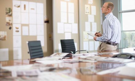 Management Career Advancement : What You Need