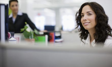 5 Worst Pieces of Advice on Obtaining Professional Recognition