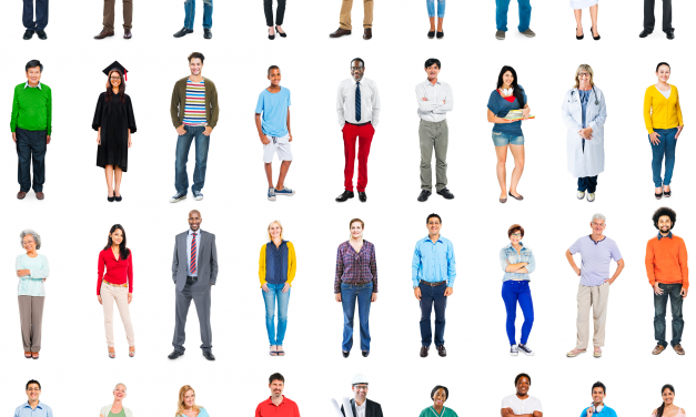 Understanding the Workforce That You Lead