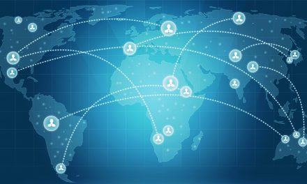 Managing Globally Dispersed Project Teams