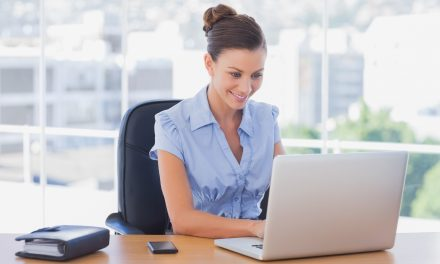 5 Reasons to Try LIVE Online Training