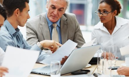 Leadership and Employee Engagement: A Link to Performance