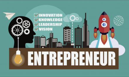 6 Emerging Trends in Entrepreneurship