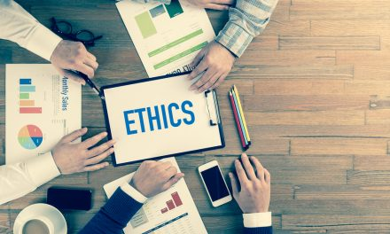 Management and Business Ethics – Part 1