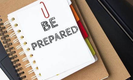 5 Ways to Ready Your Organization for Crisis